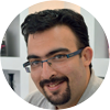 Ηλίας Τσαλδάρης, Innovation Group, Data Analyst/ SEM-SEO Consultant, Improving User Experience through Data Analysis